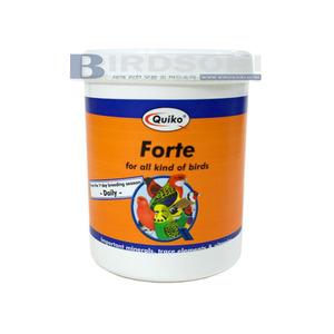 Quiko포르테 500g(Forte 500g)-번식력증진,골격성장영양제-유통기한 2018.05