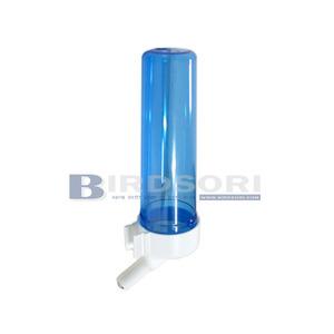 Quiko구슬 밸브 물병(s) 90ml(Blue drinker 90ml)Art. 90/A